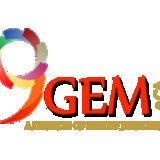 Profile for 9gemcanada