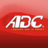 ABC Sur