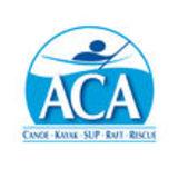 Profile for ACA | Canoe - Kayak - SUP - Raft - Rescue