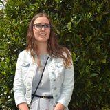 Profile for _Angelique
