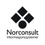 Profile for Norconsult Informasjonssystemer AS