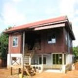 Profile for Mondulkiri Resource and Documentation Centre