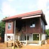 Mondulkiri Resource and Documentation Centre
