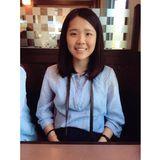 Profile for JIA-HUI SHI