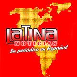 Profile for Latina Noticias