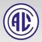 Profile for A. Alico. Ltd.