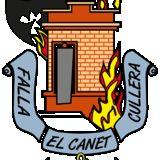 AC El Canet Cullera