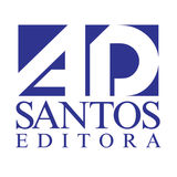 Profile for A.D.Santos Editora