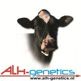 Profile for A.L.H.Genetics