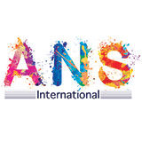 Profile for A.N.S. INTERNATIONAL