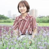 Profile for Tsai Yun En