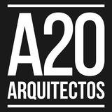 A20 Arquitectos