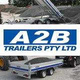 Profile for A2B Trailers