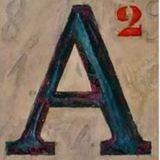 A2mic Mollerussa