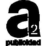 Profile for Alberto Alberca