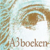 Profile for a3boeken