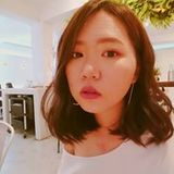 Profile for 謝雅瑩