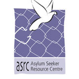 Profile for A Very ASRC Christmas