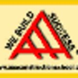 Profile for aaaconstructionschool