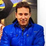 Profile for Albert Arnavat
