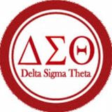 Profile for Augusta Alumnae Chapter DST