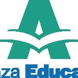 Alianza Educativa
