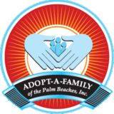 Profile for Adopt-A-Family of the Palm Beaches