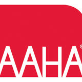 Profile for American Animal Hospital Association