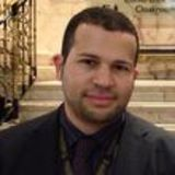 Profile for Abdulrahman Hariri