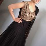 Profile for Aakriti Malhotra