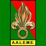 Profile for aaleme