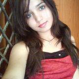 Profile for Aaliya goyel