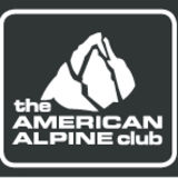 Profile for American Alpine Club