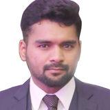 Profile for Aamir Dewan