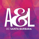 Profile for UCSB Arts & Lectures