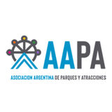 Profile for aapa_argentina