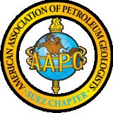 Profile for AAPG Aspire Magazine