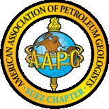 Profile for AAPG SU SC