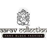 Profile for aaravclothscollection