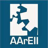 Profile for Asociacion Arg. de Estudiantes de Ing. Industrial y carreras afines