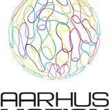 Profile for Aarhus Motion