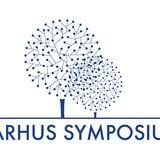 Profile for Aarhus Symposium