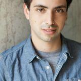 Aaron Israel Levin