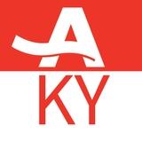 Profile for AARP Kentucky