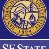 Profile for AAS SFSU