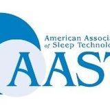 American Association of Sleep Technologists