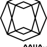 Profile for Associação Académica da Universidade de Aveiro