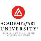Academy Of Art University School of Fashion