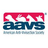 Profile for American Anti-Vivisection Society
