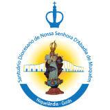Santuário Diocesano Nossa Senhora d'Abadia de Muquém